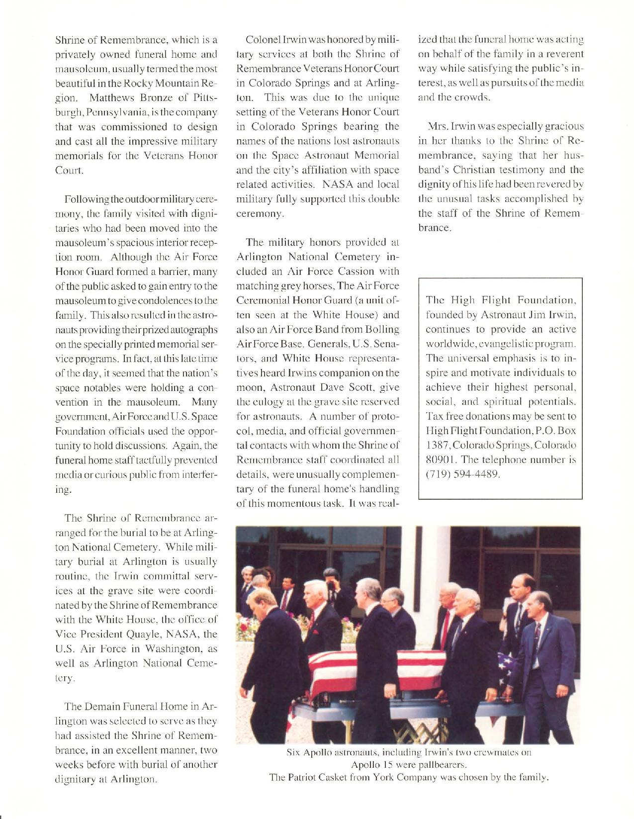 irwin_funeral-page-004 (1)