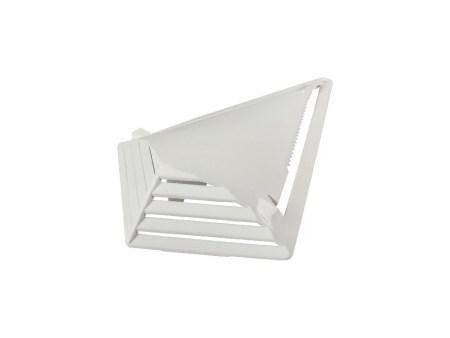 Clip d'aération triangulaie Réf. 4264142641