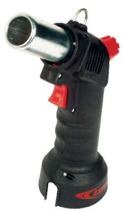 Pistolet air chaud Réf. 4500