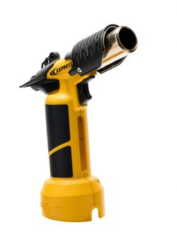 New Hot air gun Cat. No. 4600