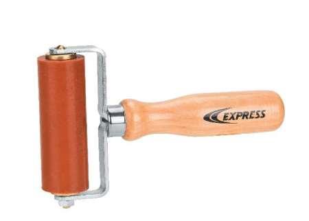 Rouleau de pression Réf. 45033