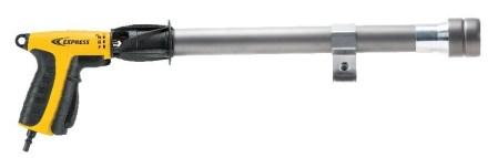 Pistolet de Thercollage Hornet Réf. 11601