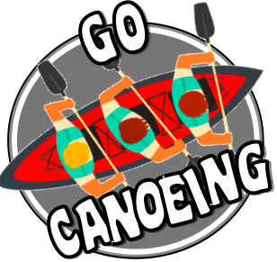 Booking for canoe hire