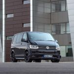 The Best Vans For A Camper Conversion Shropshire Star