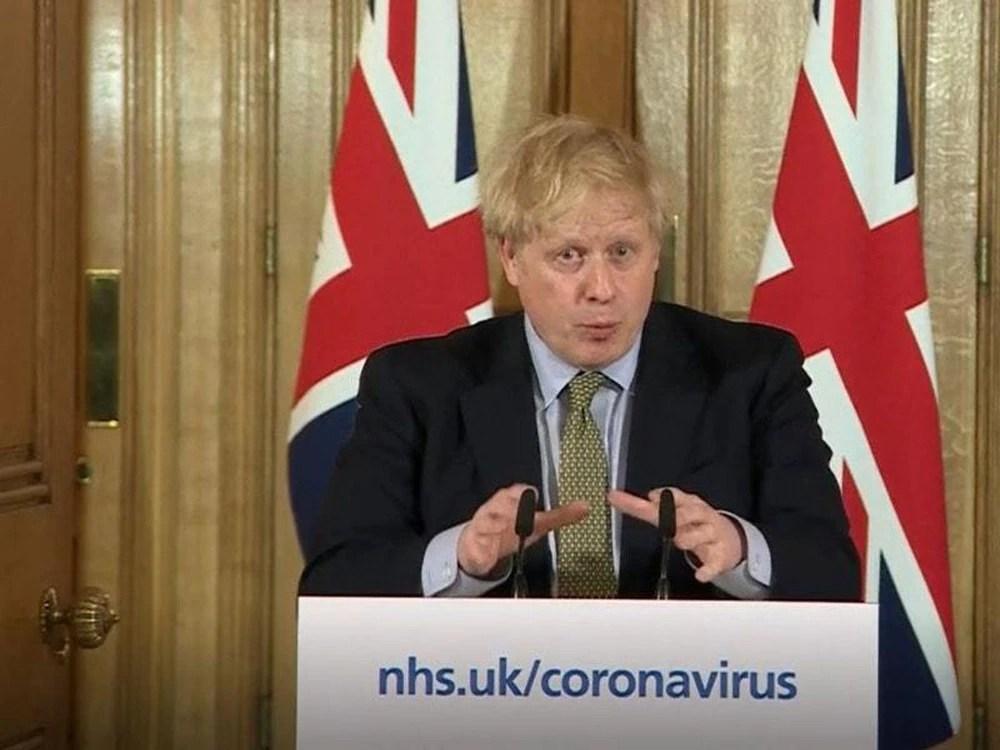 Coronavirus UK: Schools, nurseries and colleges to close as death ...