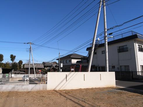 kawaguchi_20120823_2