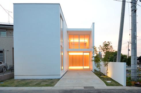kawaguchi_20120823_3