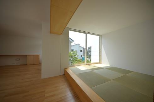 kawaguchi_20120904