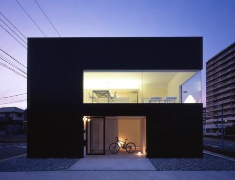印旛のスタジオ
