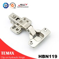 Kitchen Soft Close Door Hinges For Cabinets - China ...