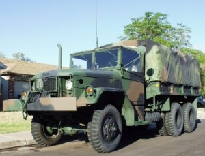 m35a2_with_winch