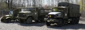 njahof_army_vehicles
