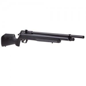 air-rifle-1