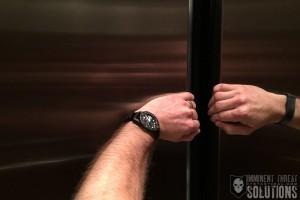 elevator-action