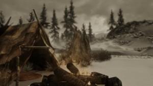 navigate-the-wilderness
