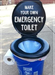 emergency-toilet-3