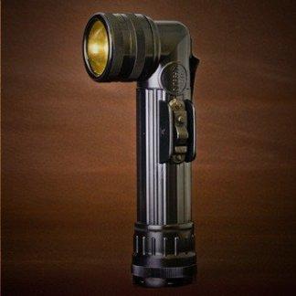 Fulton Flashlight