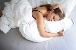 11-13-things-sleep-doctors-sleeping-on-stomach