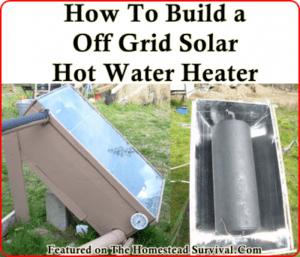 off-grid-solar-hot-water-heater