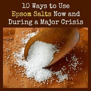 10-ways-to-use-epsom-salts