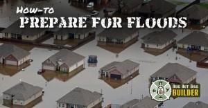 bug-out-bag-builder-prepare-for-floods-1
