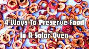 survivopedia-4-ways-for-a-solar-oven