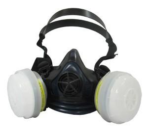 half-face-mask-refinishing-respirator