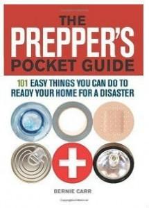 the-prepper-pocket-guide