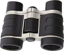 Binoculars 4x30