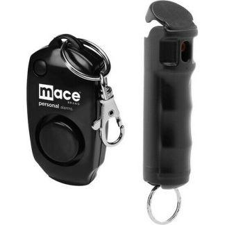 Mace Brand 80473