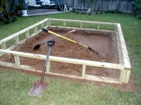 744 Free Do It Yourself Backyard Project Plans - SHTF ...