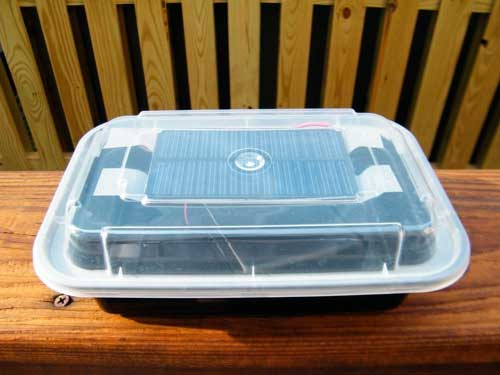 Battery Charging Solarpowered Lipo Charger Arduino Electrical