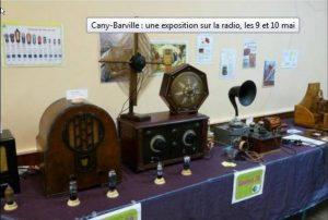 SHTSF Cany Expo radiofil 2015 05 09