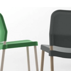 Chair Design Research Drive Fly Weight Transport Parts Bio Sheffield Hallam University