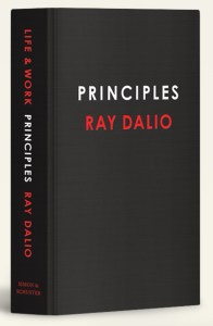 Principles_by_Ray_Dalio
