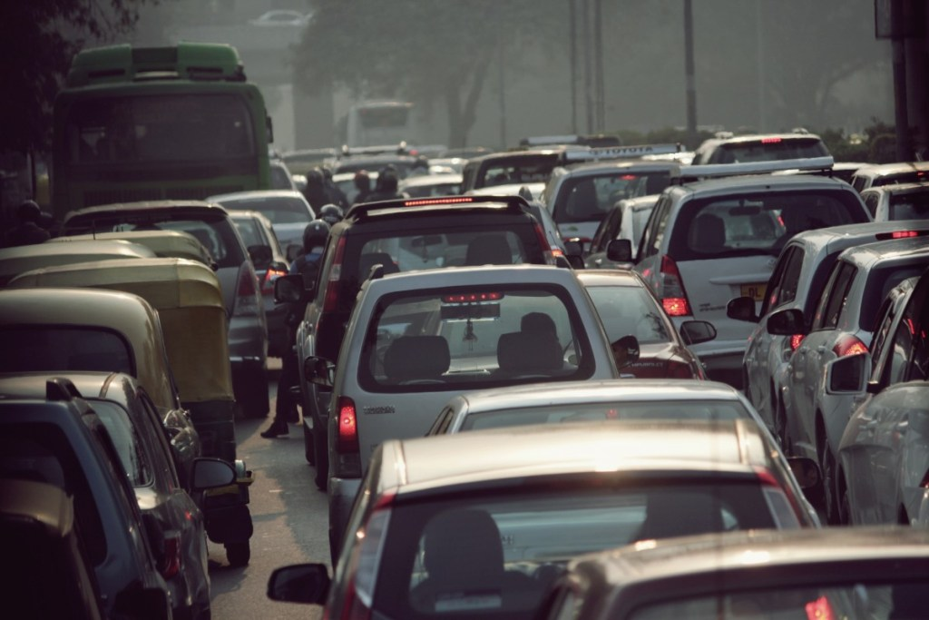 traffic_pxhere