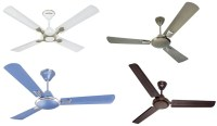 Top 10 Best Ceiling Fans - SHUBZ Gadget Reviews