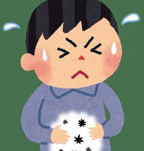 食中毒対策|梅雨の時期は細菌性の直中毒に注意