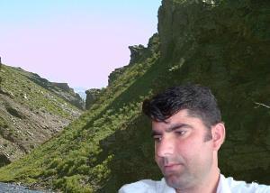 dawlat-sayor