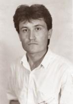 dawood-sulaymonov (1)