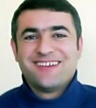 فیض محمد طوفان