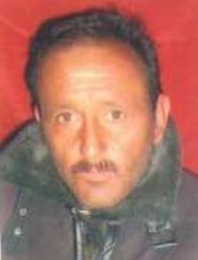 khudanazar-shev
