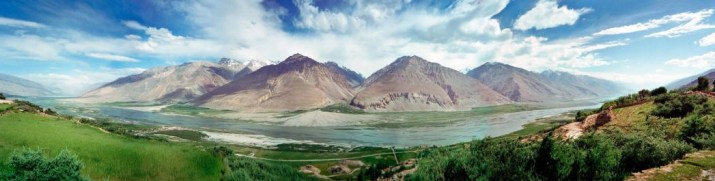 pamire-badakhshan-sabiti