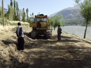 road construction-doust (1)
