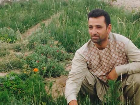 abdulwaseh shahab-fb