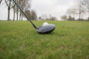 swing-playing