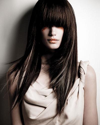 Haircut And Hairstyles Shumailas Com