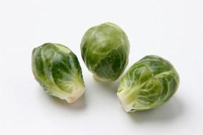 「芽キャベツ」の画像検索結果