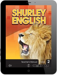 Shurley English Worksheets 1st Grade - shurley english ...