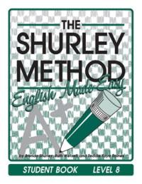 English Worksheets  Shurley English Worksheets